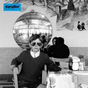 starsailor-all-the-plans