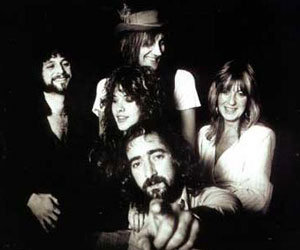 fleetwoodmac300