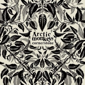 Arctic-Monkeys-Cornerstone