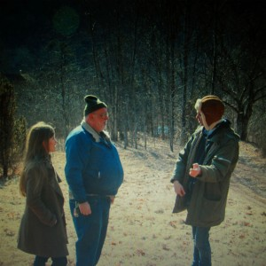 Dirty Projectors  Swing Lo Magellan