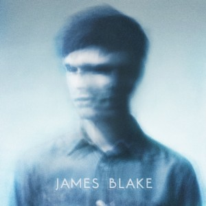 http://www.addictmusic.co.uk/wp-content/uploads/James-Blake-Album-Cover-300x300.jpg