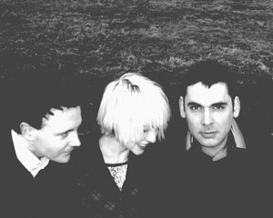 The-Joy-Formidable-July-20