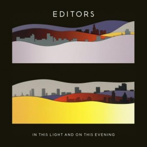 editors-in-this-light