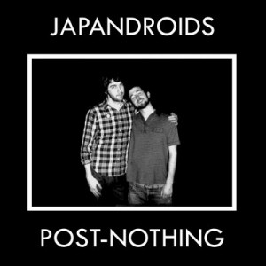 japandroids-post-nothing