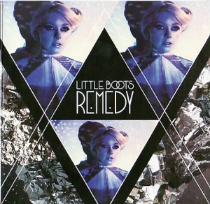 lil_boots_remedy_cover_art