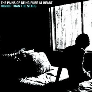 the-pains-of-being-pure-at-heart-higher-than-the-stars-ep-2009
